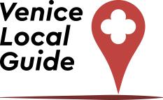 Venice local guide